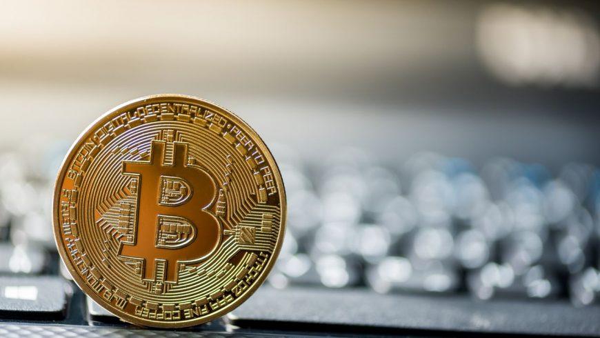 Kjøpe bitcoin